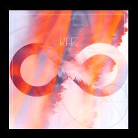86KILOHERZ INSTR. 2 (CD)