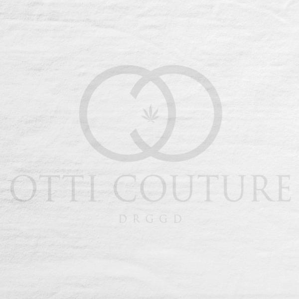 OTTI COUTURE Shirt Weiss CloseUp